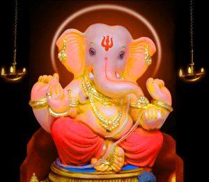 Best Ganesha Images