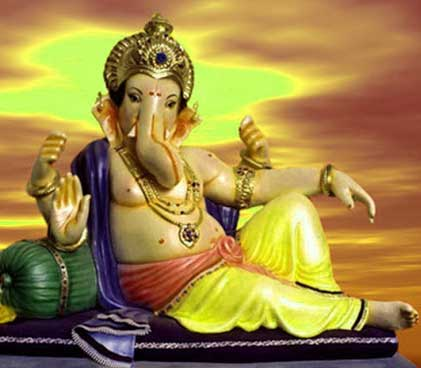 287+ Latest Collection Of Bal Lord Ganesha Images Download