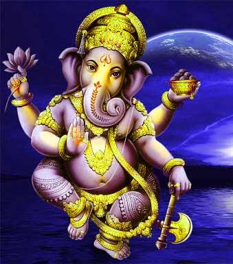 361+ Beautiful Ganesha Images Full HD Photo Wallpaper Download