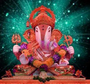 Best Ganpati Images