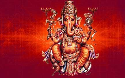 471+ Best Ganpati HD Wallpaper Images Photo Pics Hd Download
