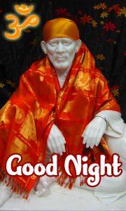 Best God Good Night Images