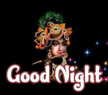 409+ Top Best God Good Night Images Photo Wallpaper Download