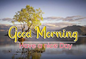 Best Good Morning Images HD