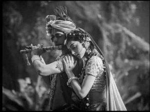 Best Radha Krishna Pics HD Download