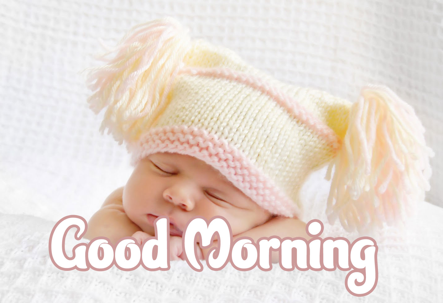 696+ Best Cute Good Morning Images Photo Download