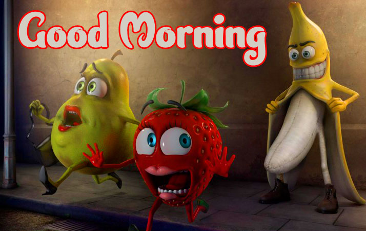 481+ Download Funny Good Morning Images In HD