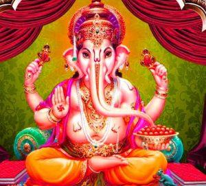 Ganesha Images Full HD Images
