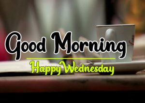 Getty images good morning happy wednesday photo