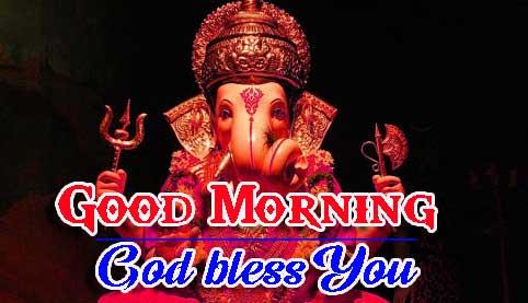 401+ God Good Morning Images Photo Wallpaper Download