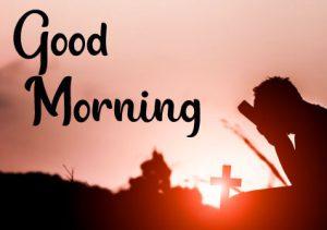 Good Morning Prayer Images