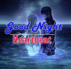 Good Night Pics Download