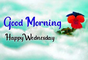 Good morning happy wednesday PHOTO