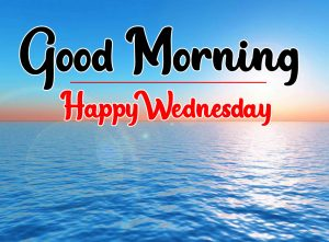 Good morning happy wednesday hd images