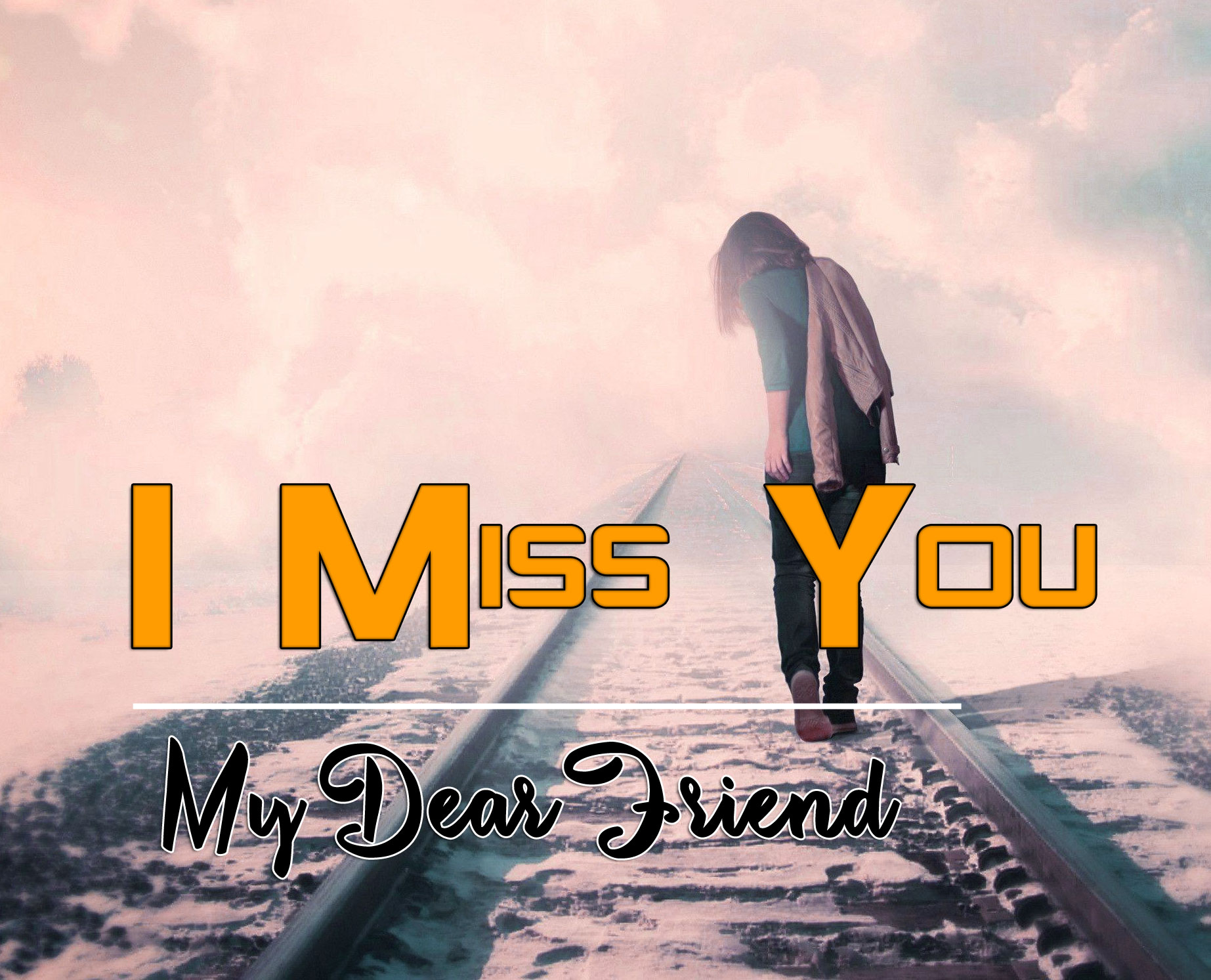 441+ Best I Miss u You Images Photo and Love Quotes Pics Download