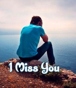 I Miss u You Images