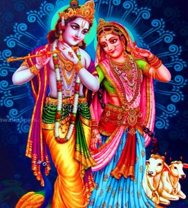 362 New Latest Radha Krishna Images Whatsapp Download Andriod Hub With Us