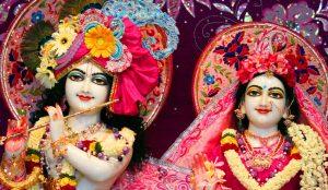 Latest Radha Krishna Images Downlaod