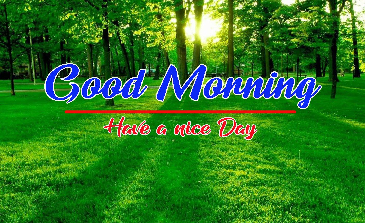 401+ Latest Whatsapp Good Morning Suvichar In Hindi Download