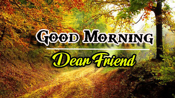 606+ Download Good Morning Images Photos Pics Wallpapers In HD