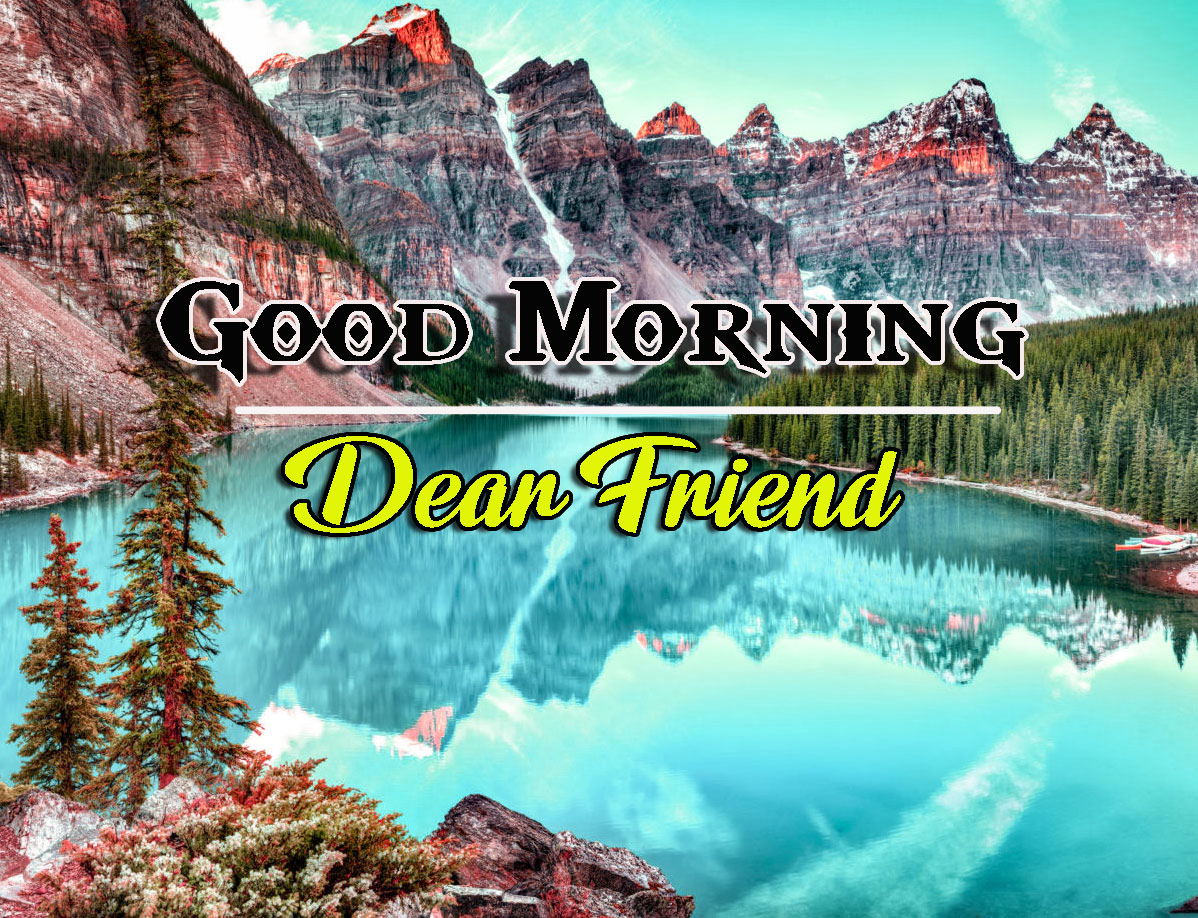 511+ Best Special Good Morning Images Photo Wallpaper Download