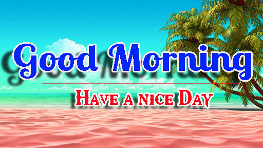601+ Good Morning Whatsapp Images Photo Pics Wallpaper In HD