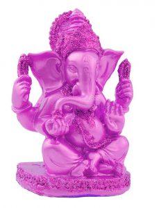 Png Ganesha Images
