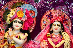Radha Krishna HD Download
