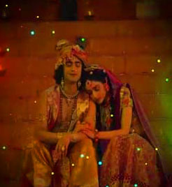 611+ Beautiful Radha Krishna Images In HD Download