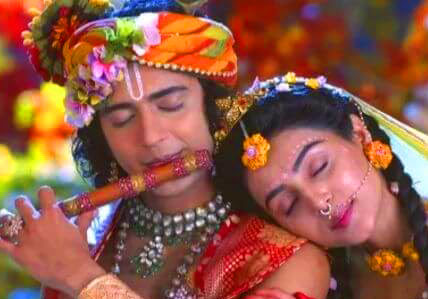 651+ Top Best Radha Krishna HD Download In 2020