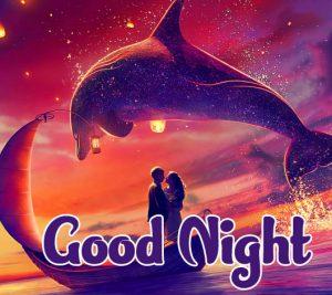 Romantic Good Night Images Download