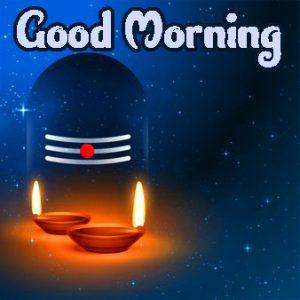 Shiva Good Morning Images