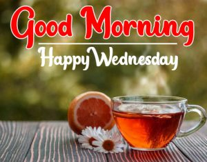 Tea cup good morning morning happy wednesday wallpaper