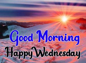 good morning happy wednesday pics
