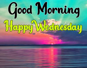 latest good morning happy wednesday images